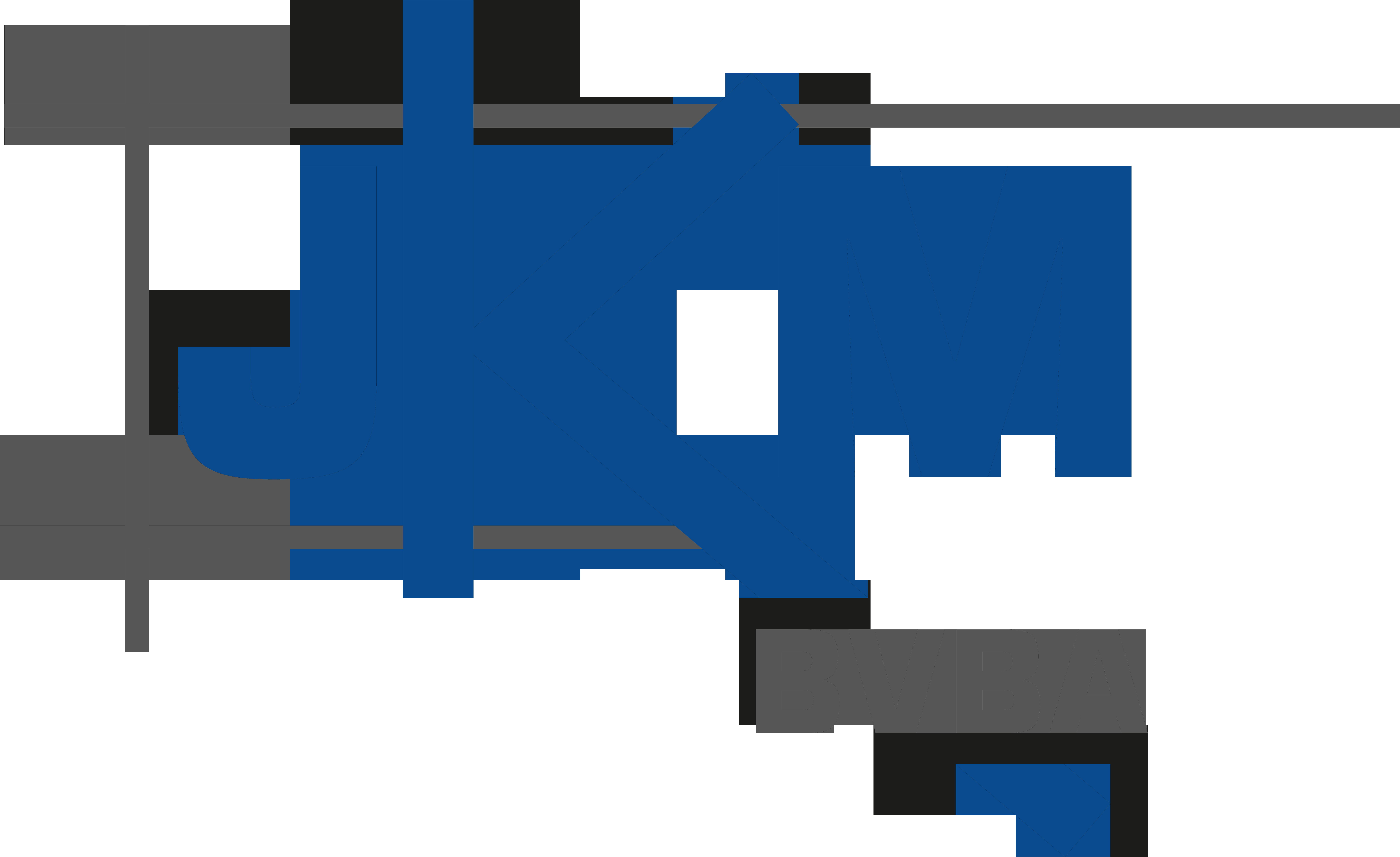 JKM Stellingbouw BVBA